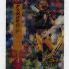 1994 Sportflics Football #027 Brett Favre - Green Bay Packers