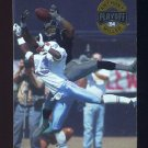 1994 Playoff Football #151 Anthony Miller - Denver Broncos