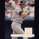 1994 Donruss Special Edition #50 Paul O'Neill - New York Yankees