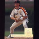 1994 Donruss Special Edition #12 Craig Biggio - Houston Astros