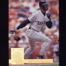 1994 Donruss Special Edition #04 Ken Griffey Jr. - Seattle Mariners
