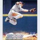 2000 Ultra Baseball #071 Craig Biggio - Houston Astros