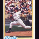 1978 Topps Baseball #565 Jerry Koosman - New York Mets ExMt
