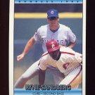 1992 Donruss Baseball #576 Ryne Sandberg - Chicago Cubs