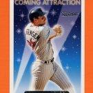 1993 Topps Gold Baseball #805 Terry Jorgensen - Minnesota Twins