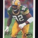 1994 Fleer Football #180 Reggie White - Green Bay Packers
