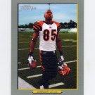 2006 Topps Turkey Red Football #111B Chad Johnson - Cincinnati Bengals
