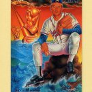 1995 Fleer Baseball Pro-Visions #4 Greg Maddux - Atlanta Braves