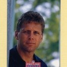 1992 Pro Line Profiles Football #306 Steve Largent RET - Seattle Seahawks