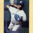1997 Donruss Baseball #094 Juan Guzman - Toronto Blue Jays