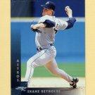 1997 Donruss Baseball #059 Shane Reynolds - Houston Astros