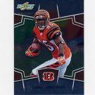 2008 Select Football #060 Chad Johnson - Cincinnati Bengals
