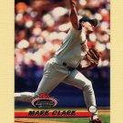 1993 Stadium Club Baseball #060 Mark Clark - St. Louis Cardinals