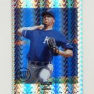 1997 Score Baseball Showcase Series Artist's Proofs #042 Kevin Appier - Kansas City Royals