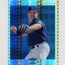 1997 Score Baseball Showcase Series Artist's Proofs #018 Chris Bosio - Seattle Mariners