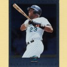 1997 Score Baseball Showcase Series #294 Charles Johnson - Florida Marlins