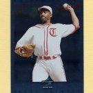 1997 Score Baseball Showcase Series #129 Darren Oliver - Texas Rangers