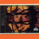 1997 Topps Baseball #486 Jeff Reed - Colorado Rockies