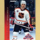 1993-94 Pinnacle Hockey All-Stars #04 Scott Stevens - New Jersey Devils