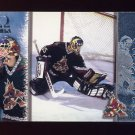 1997-98 Pacific Omega Hockey #174 Nikolai Khabibulin - Phoenix Coyotes