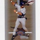 1997 Leaf Baseball #057 Ken Caminiti - San Diego Padres