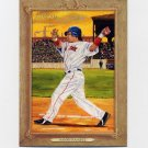 2007 Topps Turkey Red Baseball #120 Manny Ramirez - Boston Red Sox
