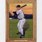2007 Topps Turkey Red Baseball #036 Tadahito Iguchi - Chicago White Sox