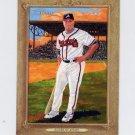 2007 Topps Turkey Red Baseball #032 Andruw Jones - Atlanta Braves