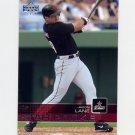 2003 Upper Deck Baseball #010 Jason Lane SR - Houston Astros
