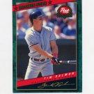 1994 Post Baseball #26 Tim Salmon - California Angels