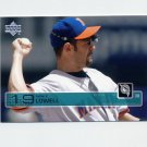 2003 Upper Deck Baseball #208 Mike Lowell - Florida Marlins