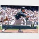 2003 Upper Deck Baseball #040 Adam Piatt - Oakland A's