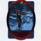 1996-97 SPx Basketball #28 Kurt Thomas - Miami Heat