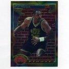 1993-94 Finest Basketball #112 Karl Malone MF - Utah Jazz