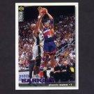 1995-96 Collector's Choice Basketball #034 Charles Barkley - Phoenix Suns