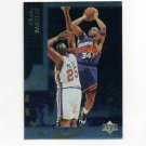 1994-95 Upper Deck Basketball Special Edition #158 Charles Barkley - Phoenix Suns