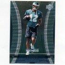 1999 Black Diamond Football #131 Na Brown RC - Philadelphia Eagles