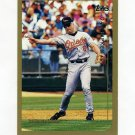1999 Topps Baseball #270 Cal Ripken Jr. - Baltimore Orioles