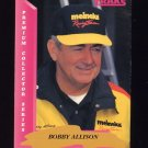 1993 Traks Racing #149 Bobby Allison