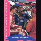 1993 Traks Racing #065 Joe Nemechek / Ricky Craven / Todd Bodine