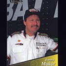 1994 Traks First Run Racing #098 Jimmy Makar