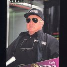 1994 Traks First Run Racing #064 Cale Yarborough