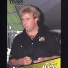 1994 Traks First Run Racing #046 Sterling Marlin
