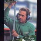 1994 Traks First Run Racing #042 Kenny Bernstein