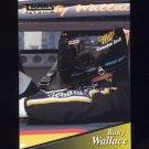 1994 Traks Racing #080 Rusty Wallace