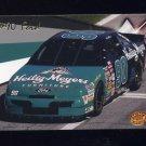 1995 Maxx Medallion Racing #59 Mike Wallace's Car