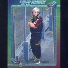1995 Maxx Premier Plus Racing #099 Robert Yates