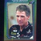 1995 Maxx Premier Plus Racing #017 Darrell Waltrip