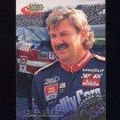 1996 Assets Racing #09 Dale Jarrett