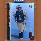 2005 Topps Pristine Uncirculated #066 Mike Nugent RC - New York Jets /750